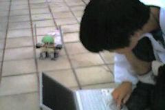 20060709sf_robo