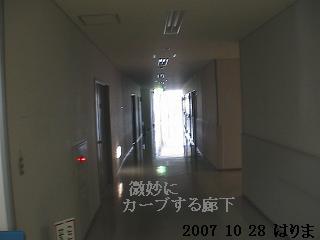 Hpnx2538