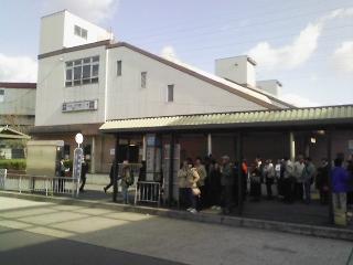 竹田のイベント