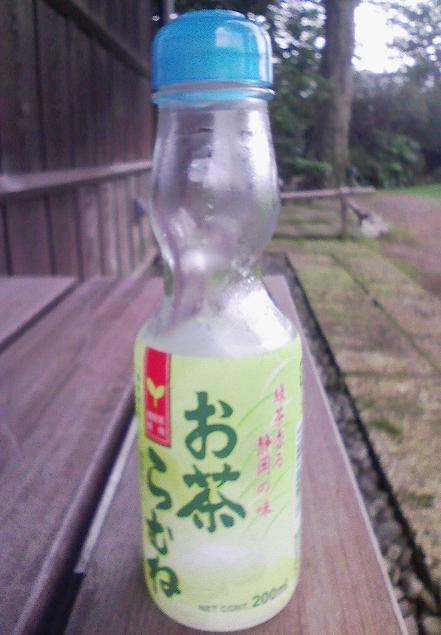 箱根8里は馬でも越すが、歩いて越せるぞ大井川