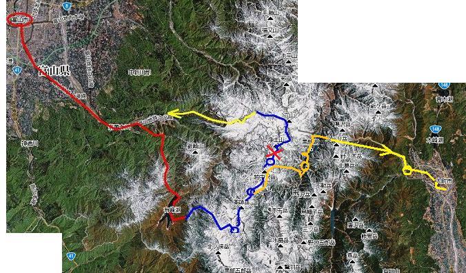 Map20080817