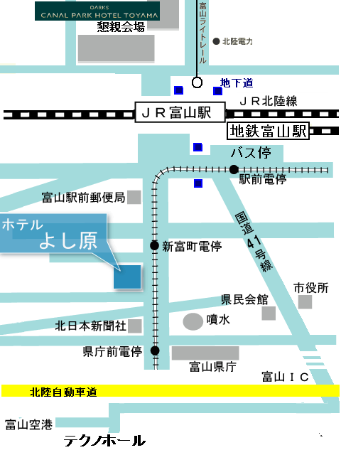 200909_toyama_map