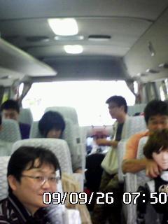 富山交通タクシー now