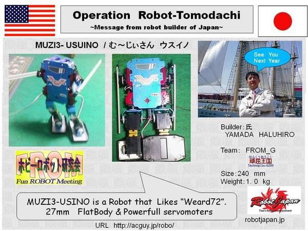 Robotomouzi_2