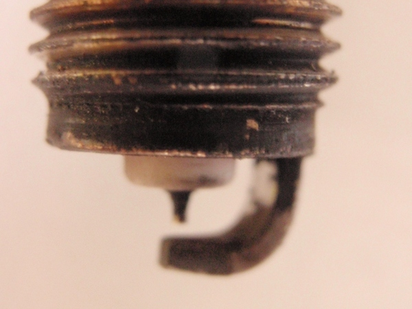 P5211902
