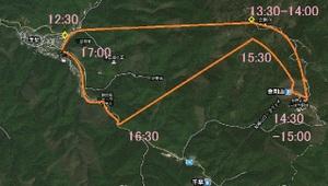 20110723_konngousan_map