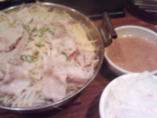 明日は土曜日なので!高松へうどんを食べに行く〜