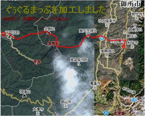 Map_kamokino_yu