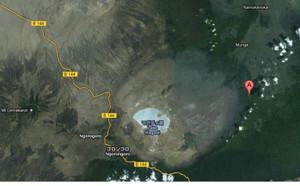 Map_sapa_logdgr