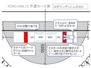 Robo122_2
